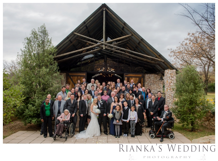 riankas weddings tres jolie nicole tyron wedding00060