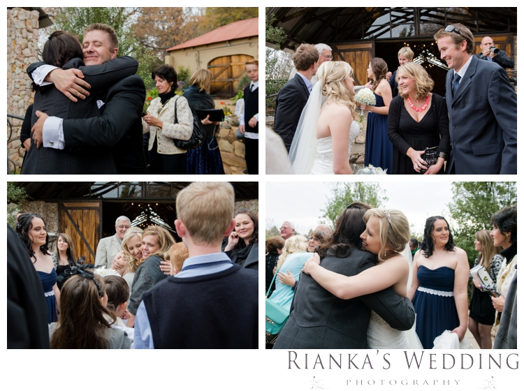 riankas weddings tres jolie nicole tyron wedding00061