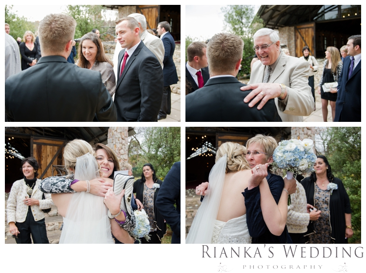riankas weddings tres jolie nicole tyron wedding00062
