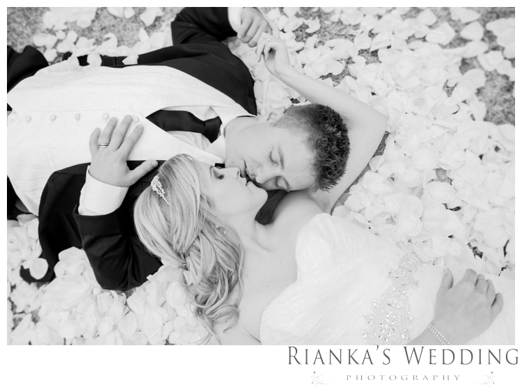 Riankas Weddings Tres Jolie Nicole Tyron Wedding00063