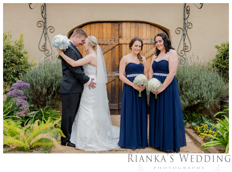 riankas weddings tres jolie nicole tyron wedding00064