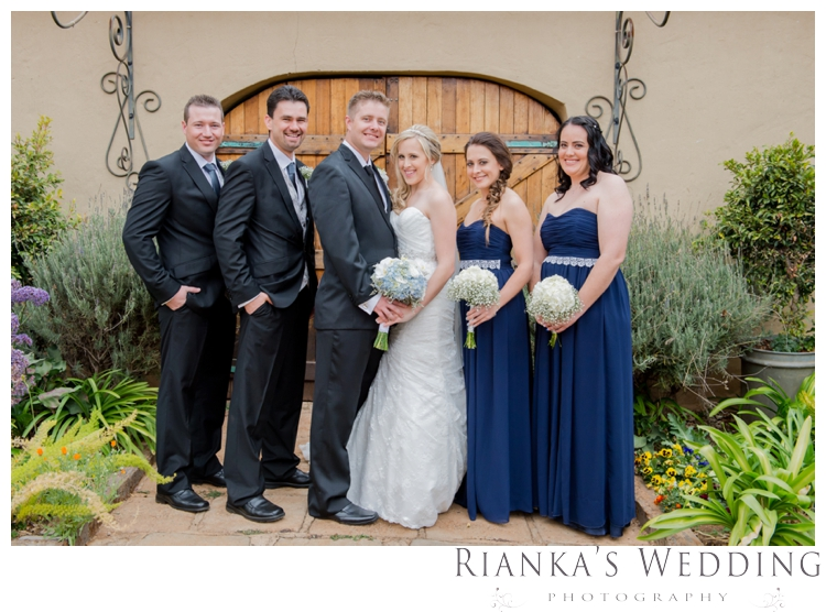 riankas weddings tres jolie nicole tyron wedding00065