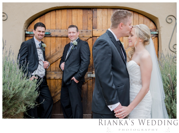 riankas weddings tres jolie nicole tyron wedding00066