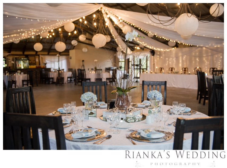 riankas weddings tres jolie nicole tyron wedding00071