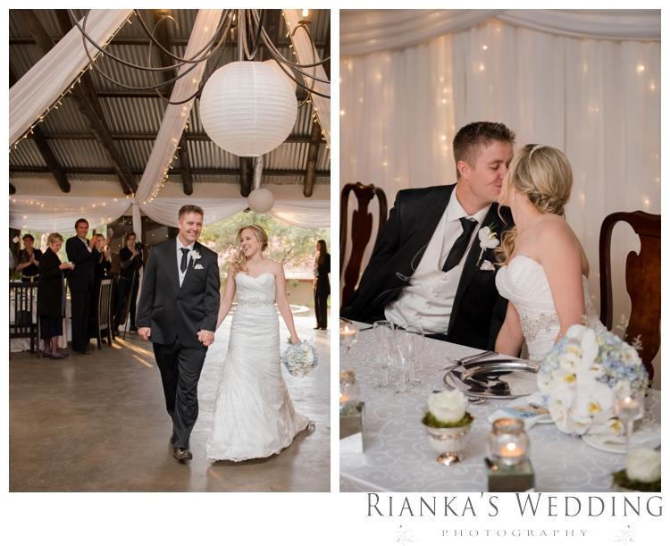 riankas weddings tres jolie nicole tyron wedding00085
