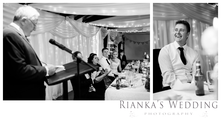 riankas weddings tres jolie nicole tyron wedding00089