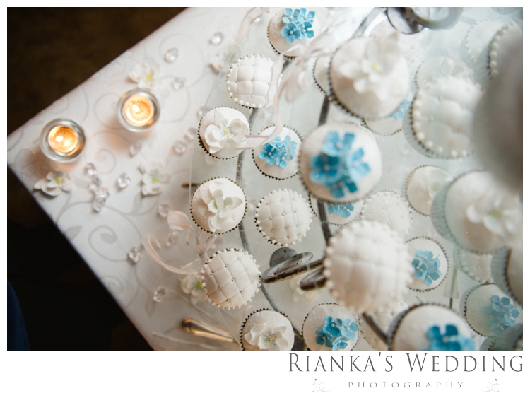 riankas weddings tres jolie nicole tyron wedding00093