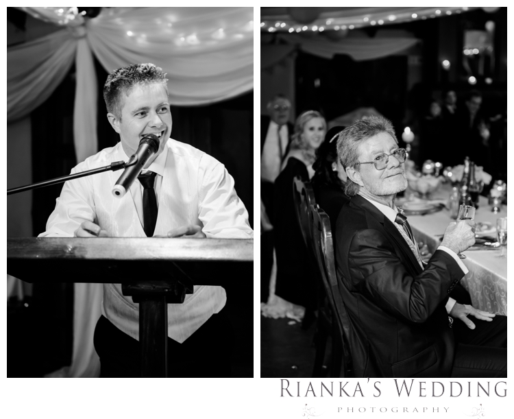 riankas weddings tres jolie nicole tyron wedding00095