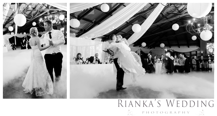 riankas weddings tres jolie nicole tyron wedding00100