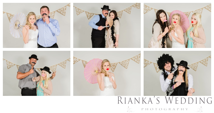 riankas weddings tres jolie nicole tyron wedding00105