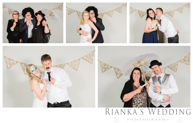 riankas weddings tres jolie nicole tyron wedding00107