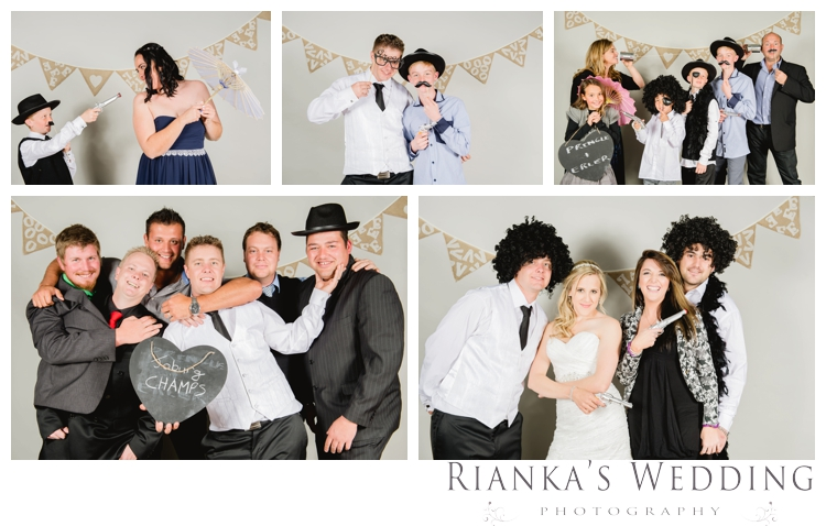 riankas weddings tres jolie nicole tyron wedding00108