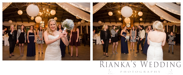 riankas weddings tres jolie nicole tyron wedding00113
