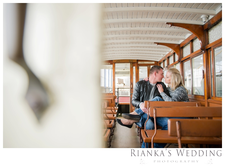 riankas weddings engagement shoot christine frans jhb_0001