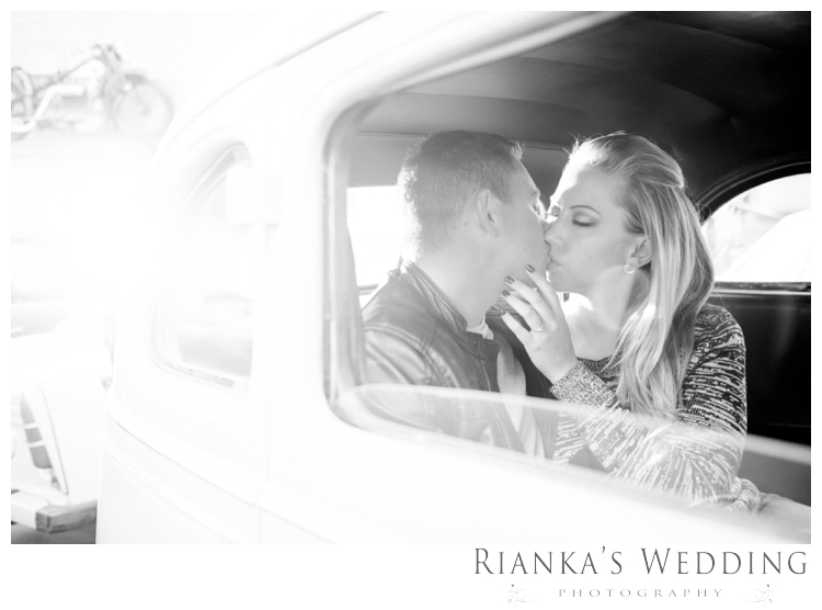 riankas weddings engagement shoot christine frans jhb_0009