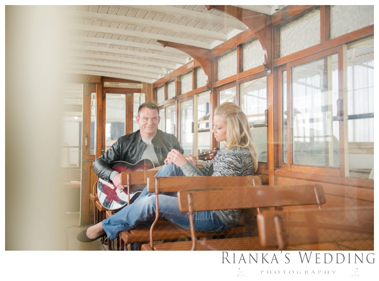 riankas weddings engagement shoot christine frans jhb_0011