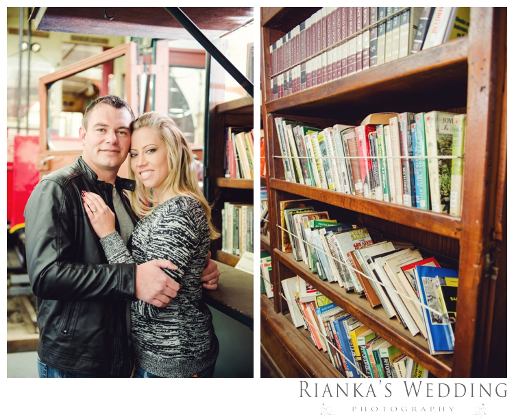riankas weddings engagement shoot christine frans jhb_0013