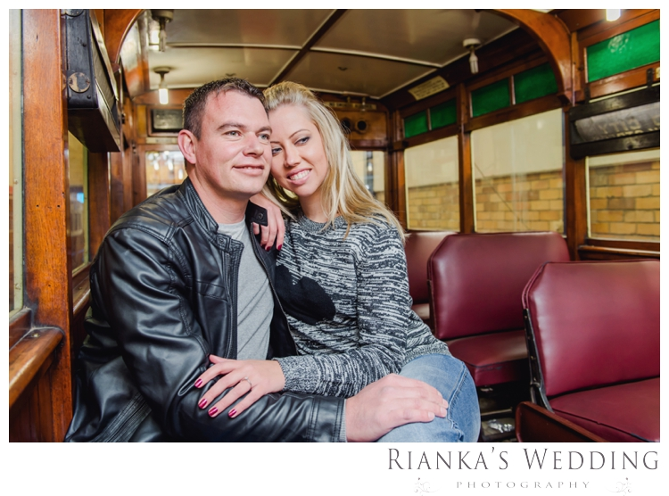 riankas weddings engagement shoot christine frans jhb_0020