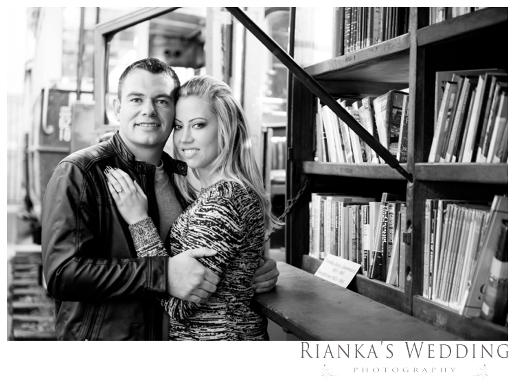 riankas weddings engagement shoot christine frans jhb_0025