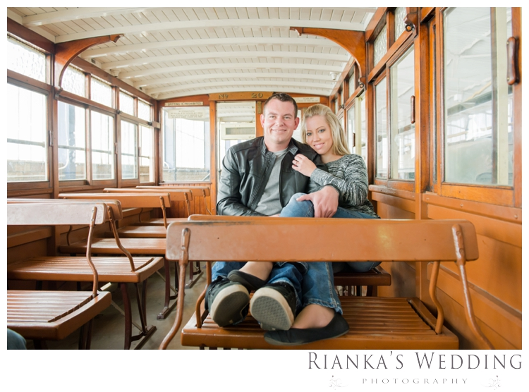 riankas weddings engagement shoot christine frans jhb_0026