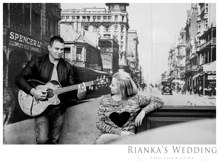 riankas weddings engagement shoot christine frans jhb_0027