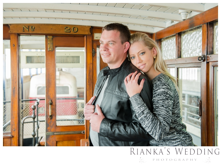 riankas weddings engagement shoot christine frans jhb_0028