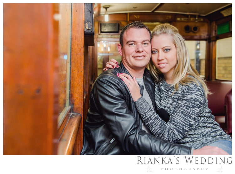 riankas weddings engagement shoot christine frans jhb_0031
