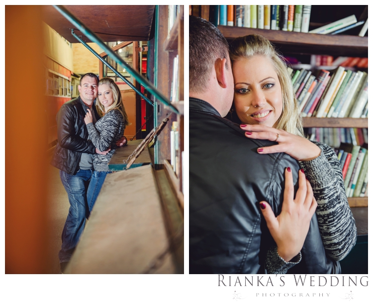 riankas weddings engagement shoot christine frans jhb_0032