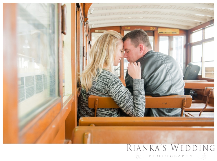 riankas weddings engagement shoot christine frans jhb_0034