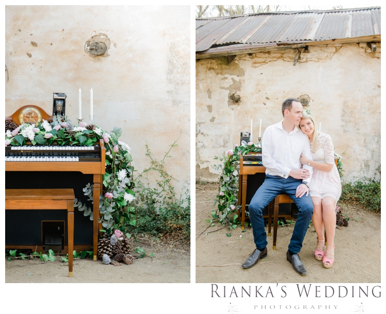 riankas weddings styled musical engagement shoot the hertford_0001