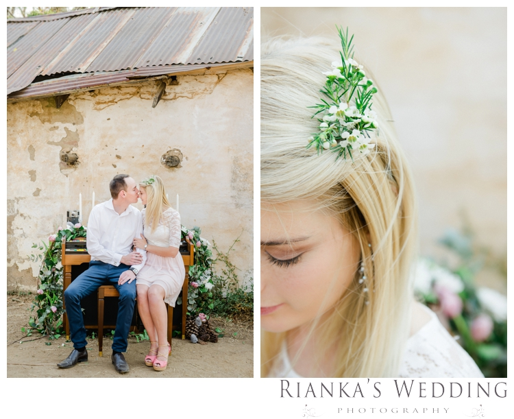 riankas weddings styled musical engagement shoot the hertford_0003