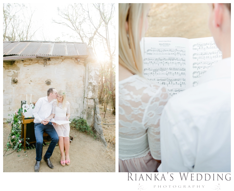 riankas weddings styled musical engagement shoot the hertford_0005