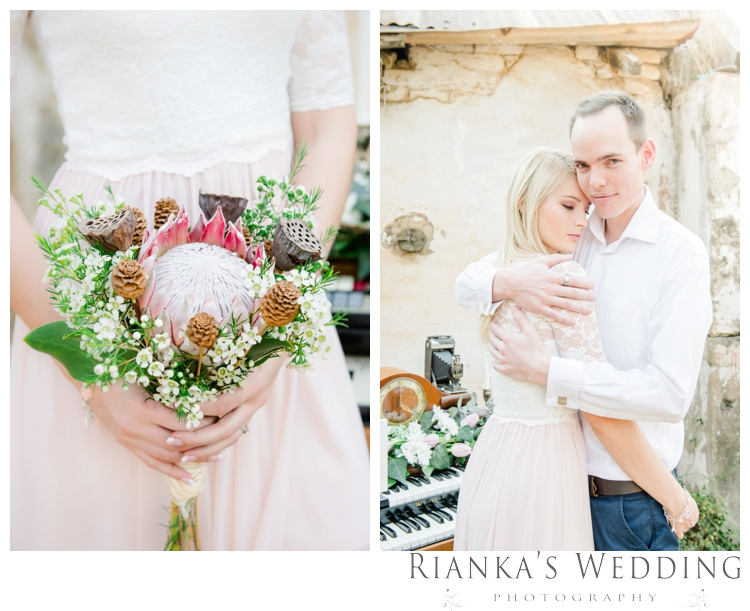 riankas weddings styled musical engagement shoot the hertford_0006