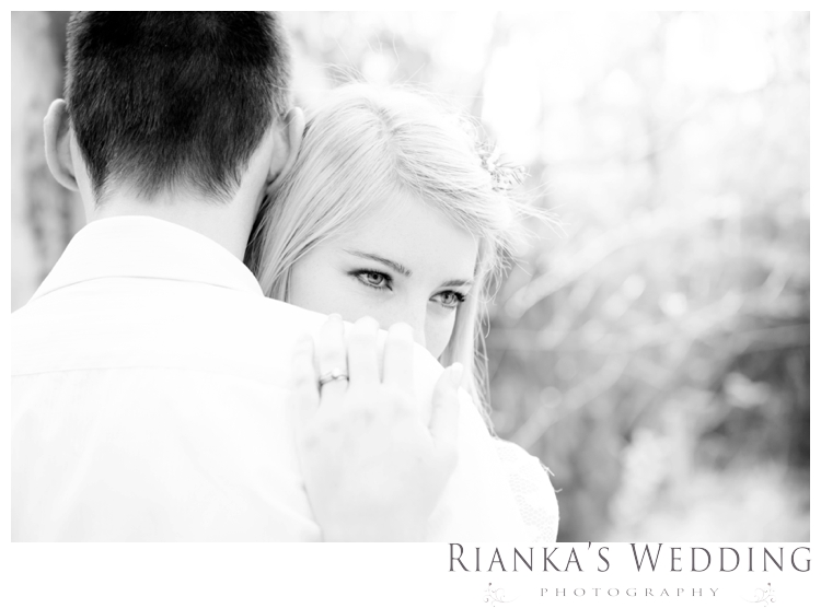 riankas weddings styled musical engagement shoot the hertford_0007