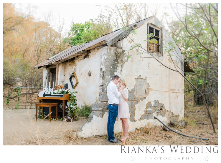 riankas weddings styled musical engagement shoot the hertford_0008