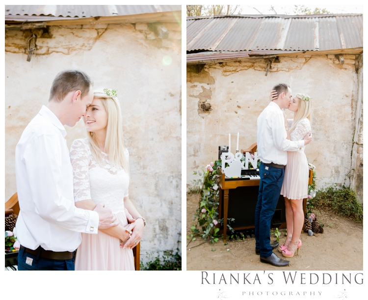 riankas weddings styled musical engagement shoot the hertford_0009