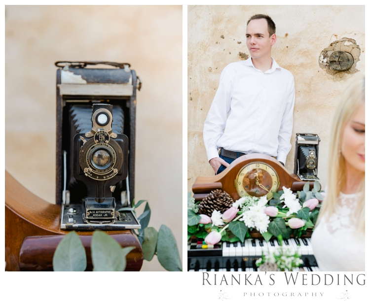 riankas weddings styled musical engagement shoot the hertford_0011