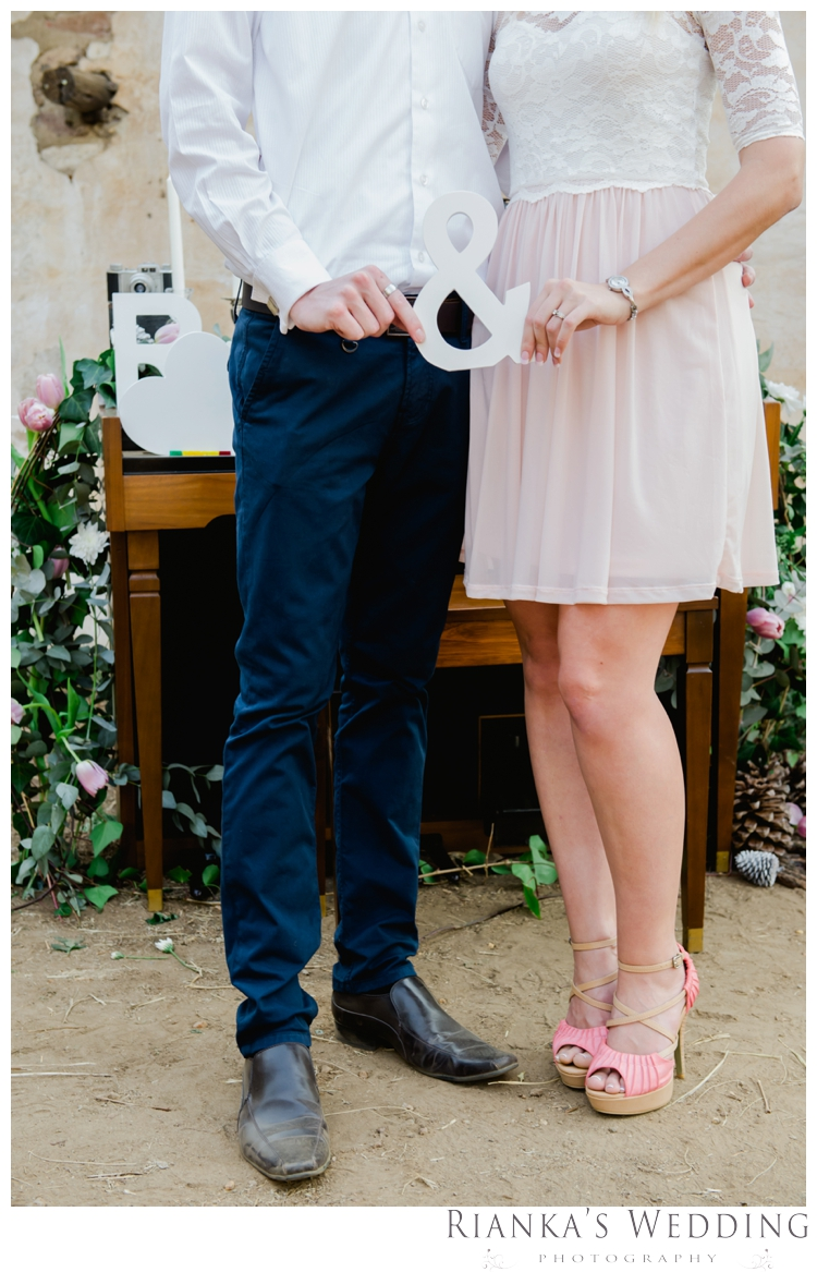 riankas weddings styled musical engagement shoot the hertford_0012