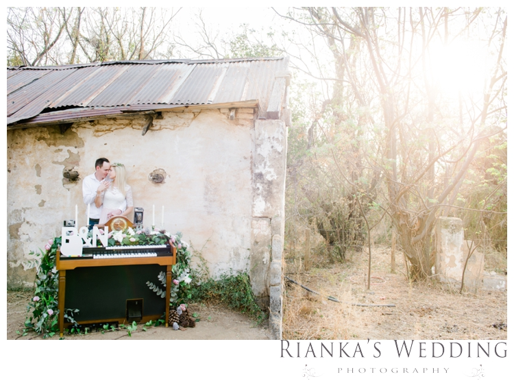 riankas weddings styled musical engagement shoot the hertford_0013