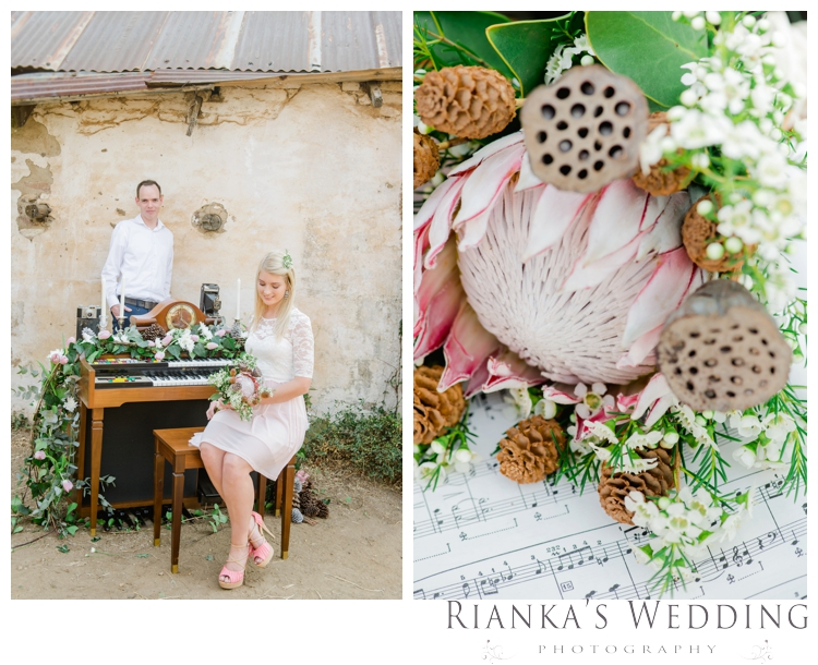 riankas weddings styled musical engagement shoot the hertford_0014