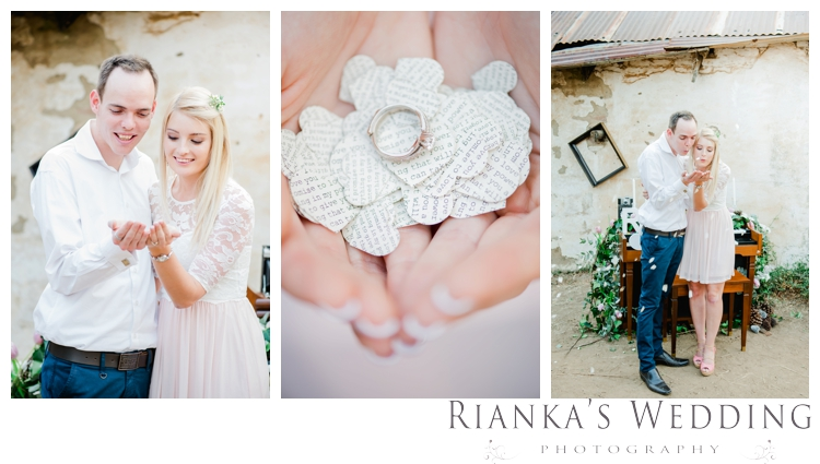 riankas weddings styled musical engagement shoot the hertford_0016