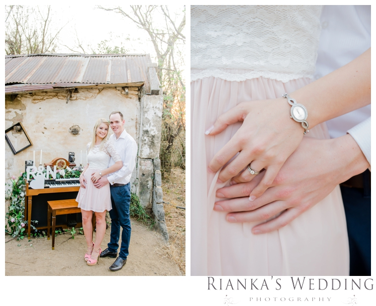 riankas weddings styled musical engagement shoot the hertford_0017