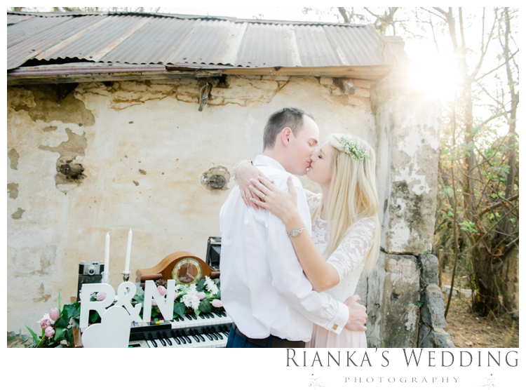 riankas weddings styled musical engagement shoot the hertford_0018