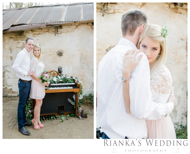 riankas weddings styled musical engagement shoot the hertford_0020