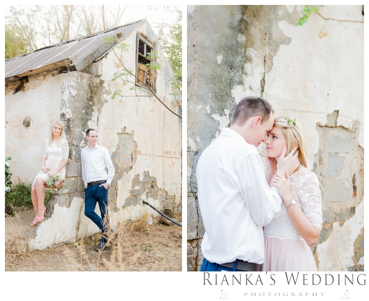 riankas weddings styled musical engagement shoot the hertford_0022