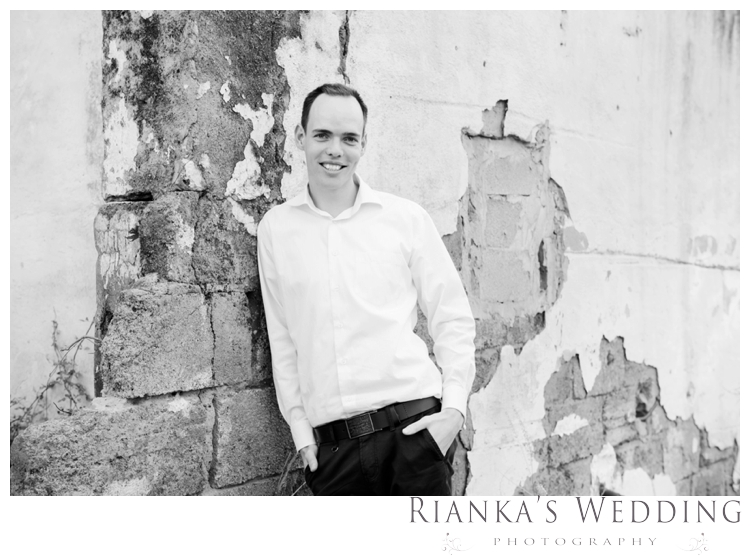 riankas weddings styled musical engagement shoot the hertford_0026