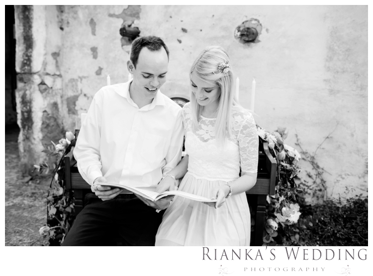 riankas weddings styled musical engagement shoot the hertford_0028