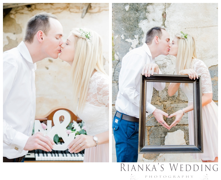 riankas weddings styled musical engagement shoot the hertford_0031
