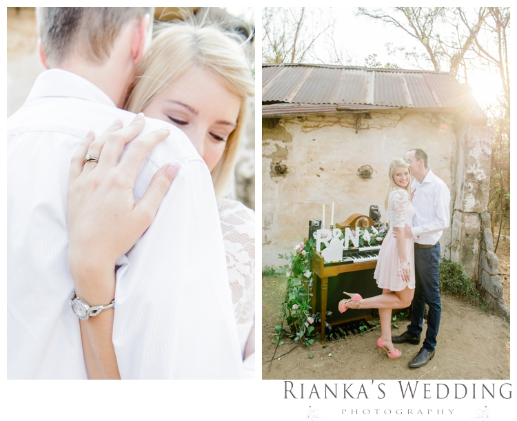 riankas weddings styled musical engagement shoot the hertford_0033