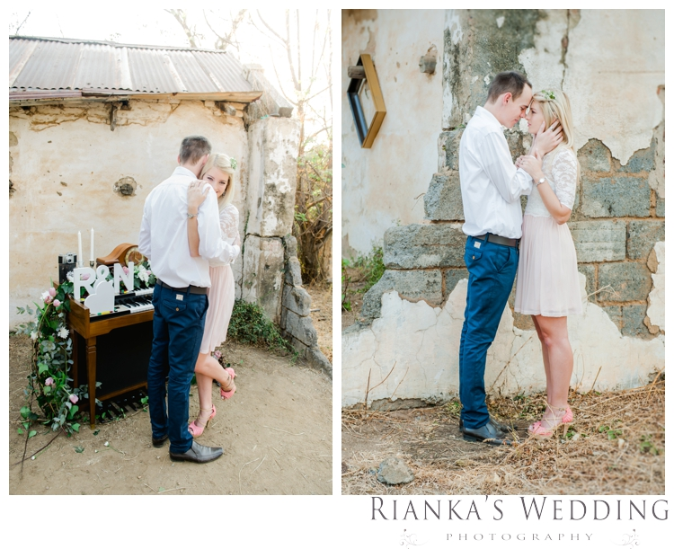 riankas weddings styled musical engagement shoot the hertford_0035